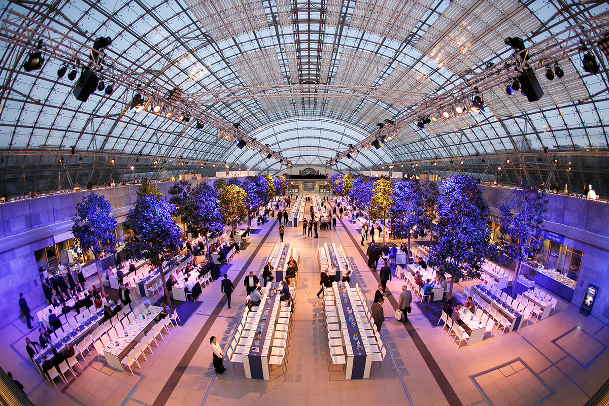 Eventfotograf Berlin Bild 02