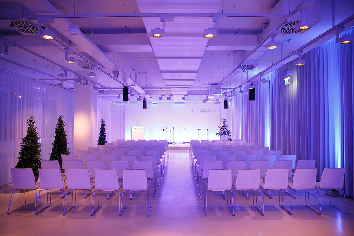Eventfotograf Berlin Bild 13