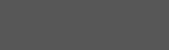 Fotograf Berlin – Eventfotografie Logo